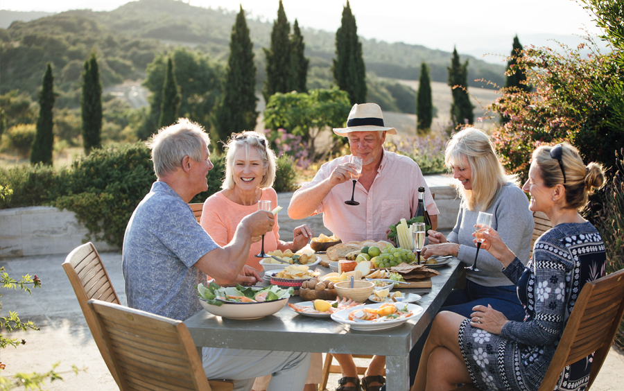 Italy-Food-and-Wine-Tour-_-Italy-Luxury-Travel-Italy-Culinary-Tour