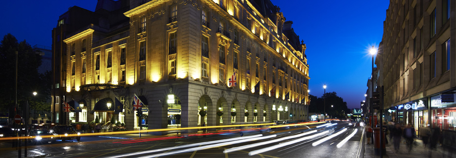 The-Ritz-London-Luxury-Travel-to-London-with-Ker-&-Downey