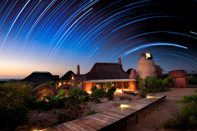 Leobo Lodge - Customized Travel in 2020 with Ker & Downey