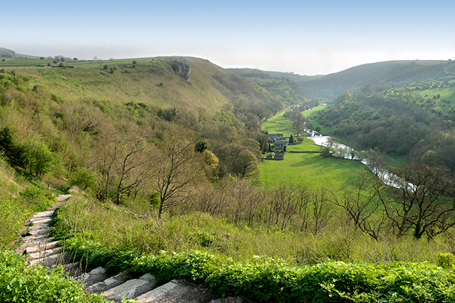 Wye Valley, England - Customized Travel in 2020 with Ker & Downey