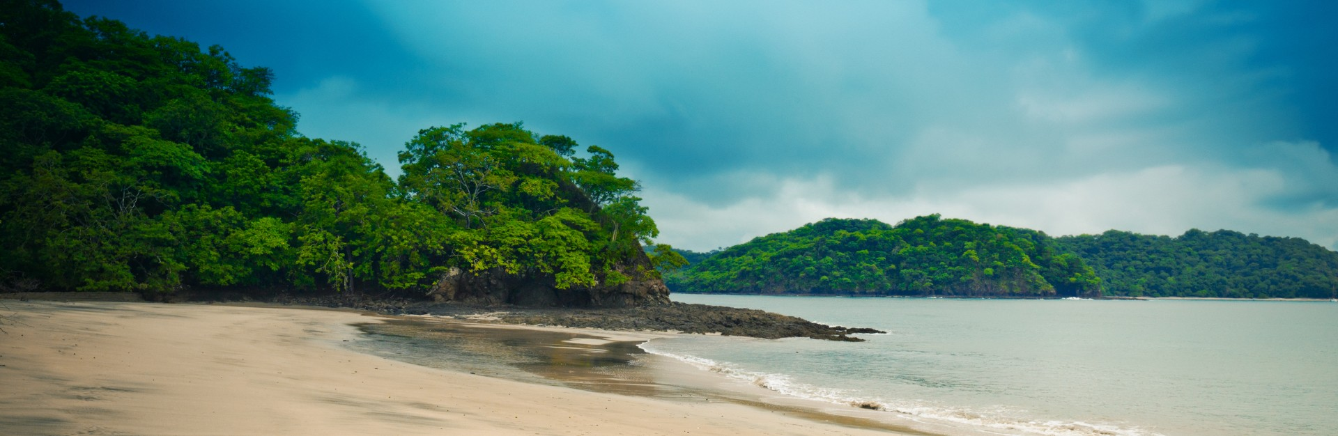 Costa Rica - Central America Luxury Travel -