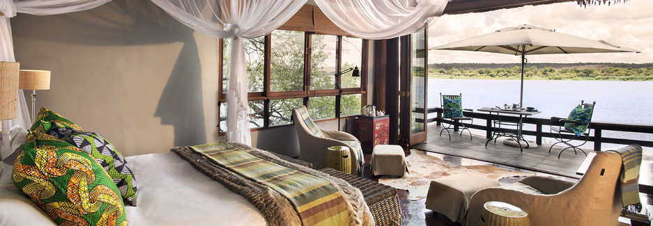 Royal-Chundu-Luxury-Zambia-Safari-Victoria-Falls