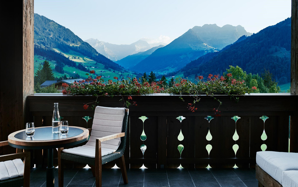 Gstaad-Private-Travel-Ker-Downey-Luxury