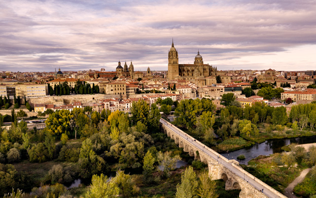 historical-spain-history-tour