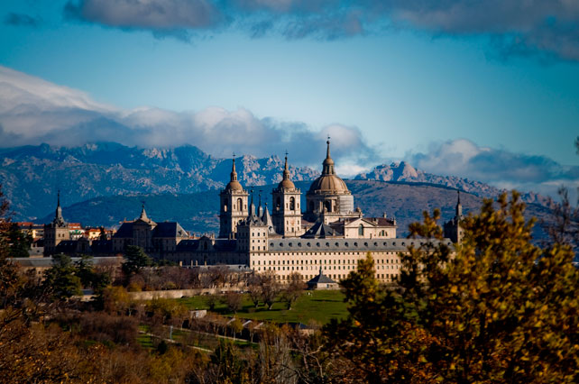 historical spain tour - luxury travel - ker & downey