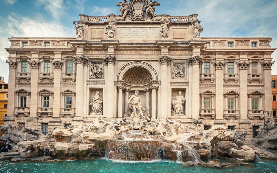 Classic-Italy-Private-Tour-Luxury-Italy-Tour-Ker-Downey-Rome