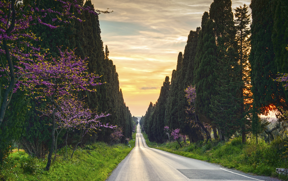 Classic-Italy-Private-Tour-Luxury-Italy-Tour-Ker-Downey-Tuscany