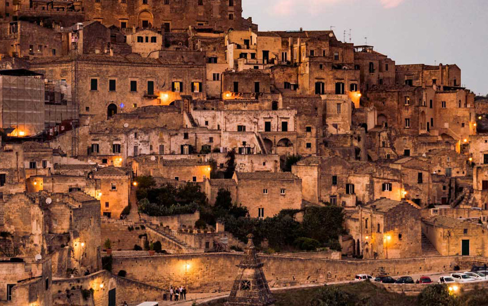 Luxury-Travel-to-Southern-Italy-Luxury-Italy-Vacation-Ker-Downey