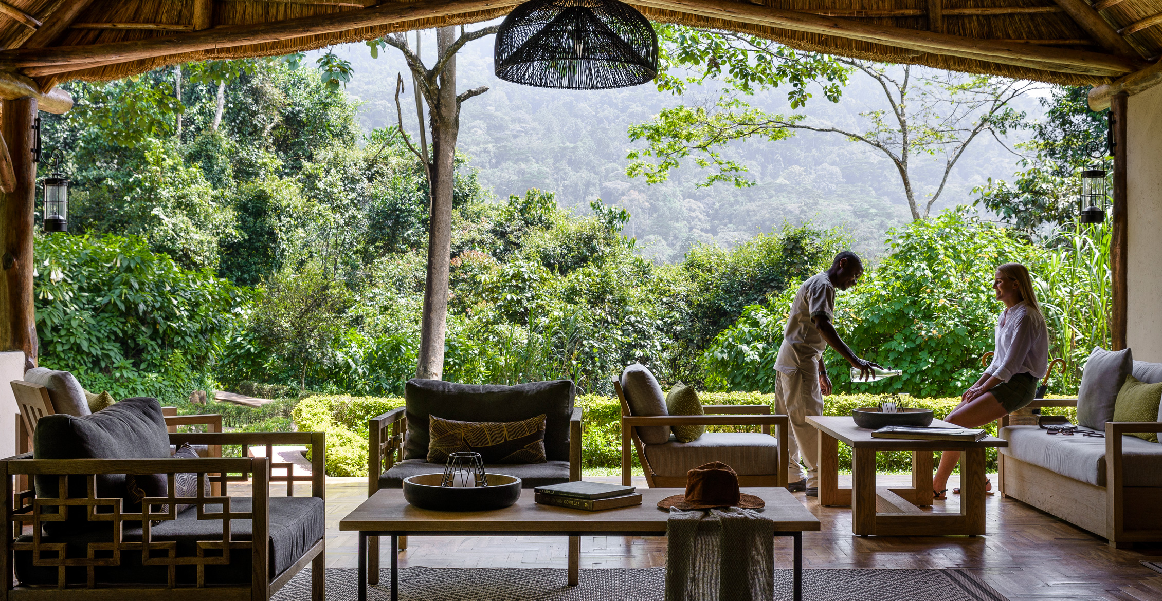 Where-US-Travelers-Can-Visit-in-Africa-Ker-&-Downey