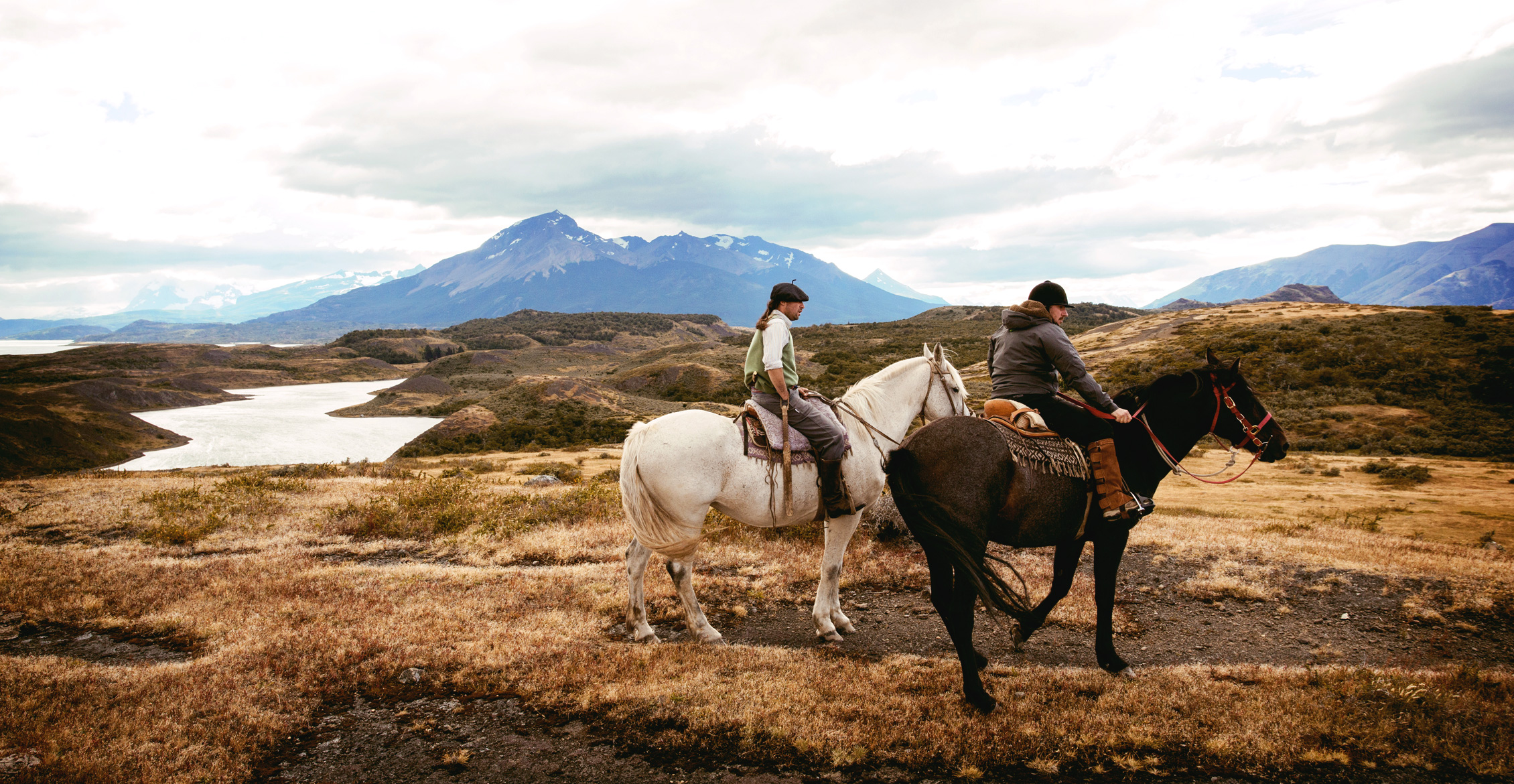 The-Singular-Torres-del-Paine-Chile-Luxury-Travel-Ker-Downey-Cost-of-Travel-to-South-America