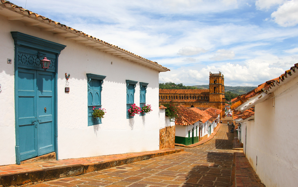 Colombia-Quick-Getaway-Colombia-Private-Tour-Ker-Downey-Luxury
