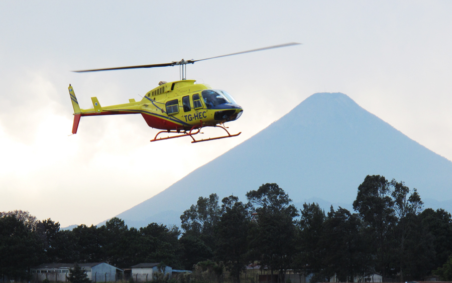 Guatemala-Quick-Getaway-Guatemala-Private-Tour-Ker-Downey-Helicopter
