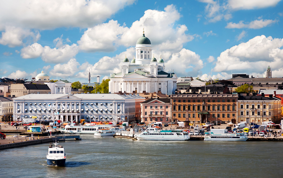 Travel-to-Scandinavia-and-Russia-Best-Europe-Tour-Ker-Downey