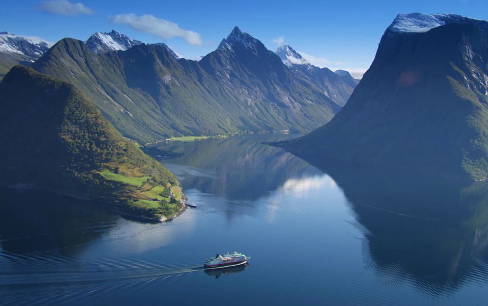 Travel-to-Scandinavia-and-Russia-Best-Europe-Tour-Ker-Downey-Norway-In-A-Nutshell