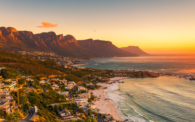 Travel-to-South-Africa-Right-Now-What-You-Need-to-Know-Ker-&-Downe