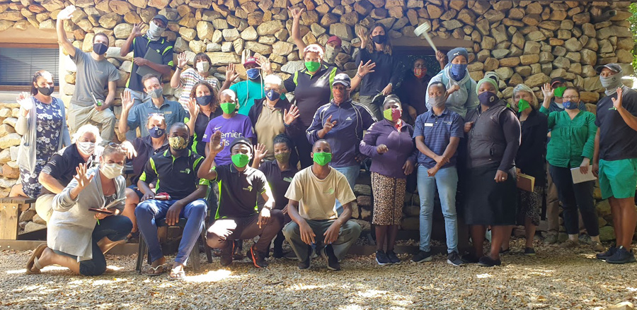 Grootbos-Foundation-with-Ker-&-Downey-Philanthropy