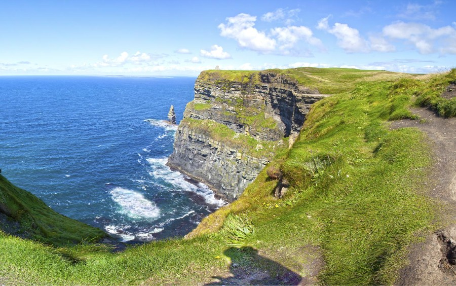 private-british-isles-tour-cliffs-of-moher